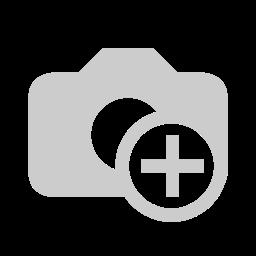 logo flink